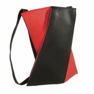 Generation X - рюкзак